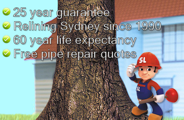https://streamlinepipes.com.au/wp-content/uploads/2020/12/how-much-does-pipe-relining-cost.jpg