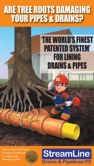 https://streamlinepipes.com.au/wp-content/uploads/2020/12/img-about-us.jpg