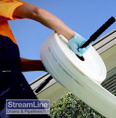 https://streamlinepipes.com.au/wp-content/uploads/2020/12/pipe-relining-cost.jpg