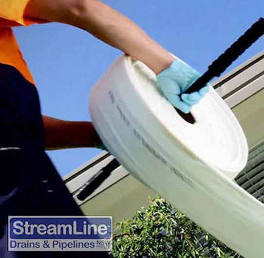 https://streamlinepipes.com.au/wp-content/uploads/2021/02/pipe-relining-cost-1.jpg