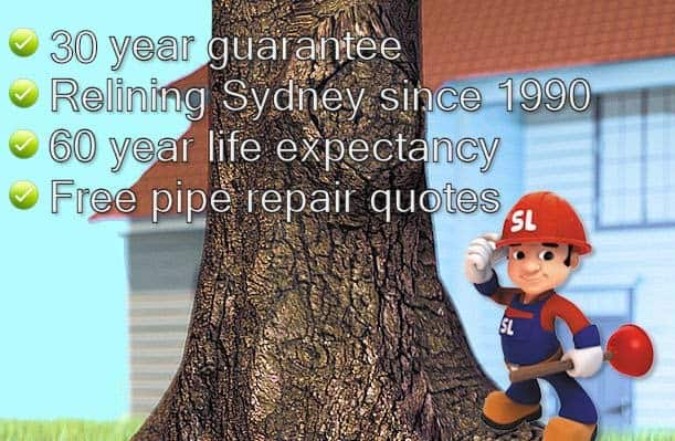 https://streamlinepipes.com.au/wp-content/uploads/2021/05/how-much-does-pipe-relining-cost.jpg
